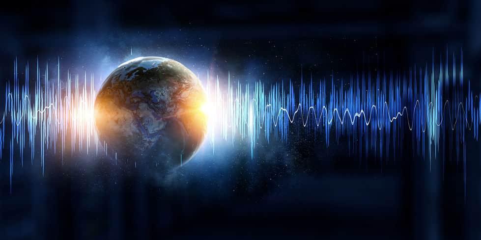 日本で最古の地震はいつ起こった?という雑学