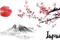 日本の雑学まとめ