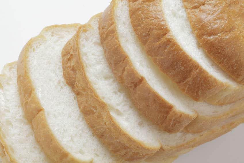 食パンのふちを「耳」と呼ぶ理由に関する雑学