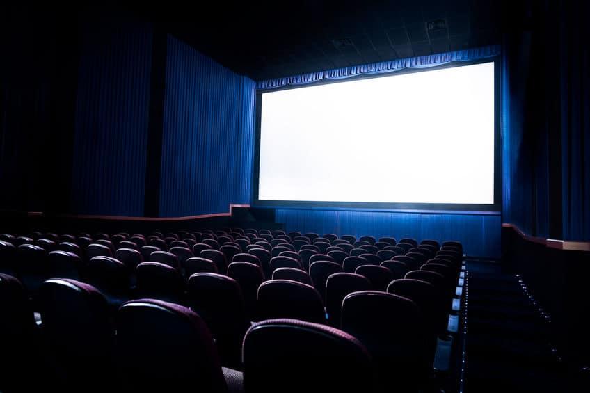 映画の「特別出演」と「友情出演」の違いに関する雑学
