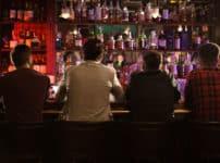 アルコール度数の高い酒ランキング