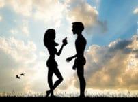 アダムとイブが食べたのはリンゴではなくイチジク?という雑学