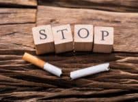 いますぐに禁煙したほうがいい理由とは?