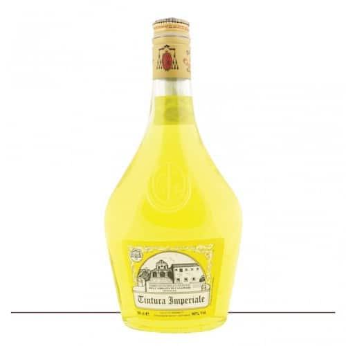 アルコール度数の高い酒3位:ゴッチェ インペリアル