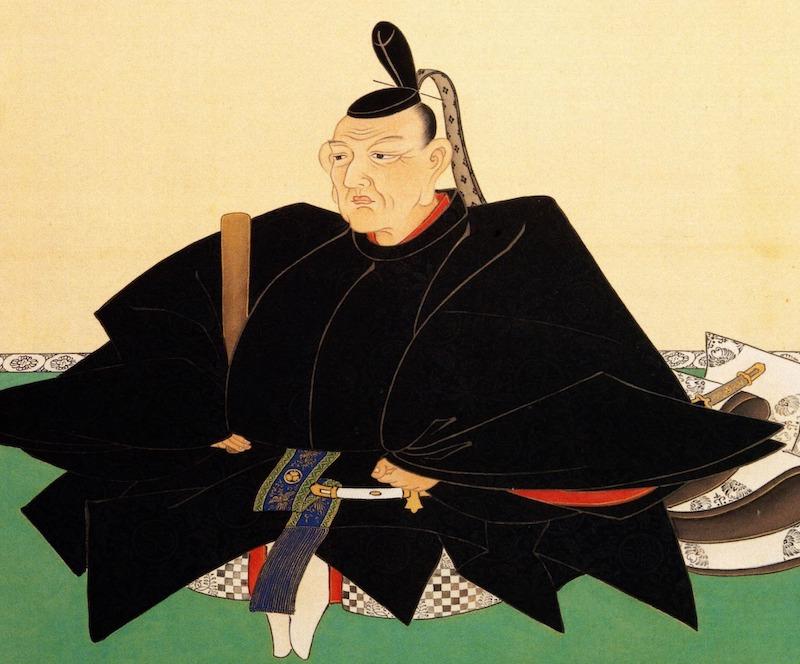 徳川吉宗が大奥の女性50人をクビ→女性たちが納得した理由に関する雑学