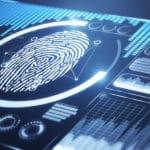 同じ指紋を持つ人がいる確率に関する雑学