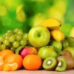 世界で最も生産されている果物に関する雑学