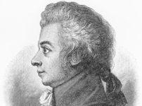 モーツァルトは下ネタが大好きだったという雑学
