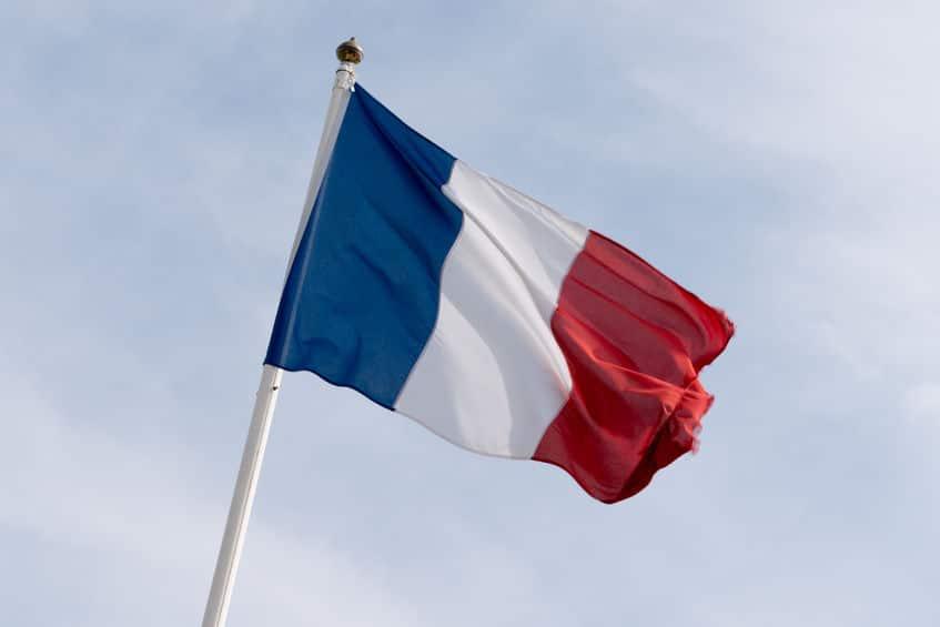 「シュークリーム」の語源はフランス語というトリビア