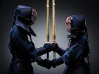 剣道の掛け声は「面」「胴」じゃなくてもいい?という雑学