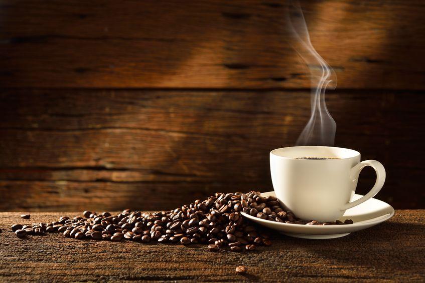 """勘違い!アメリカンコーヒーは""""薄くて量が多いコーヒー""""ではないという雑学まとめ"""