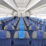 飛行機内は禁煙なのにトイレに灰皿が設置されている理由に関する雑学