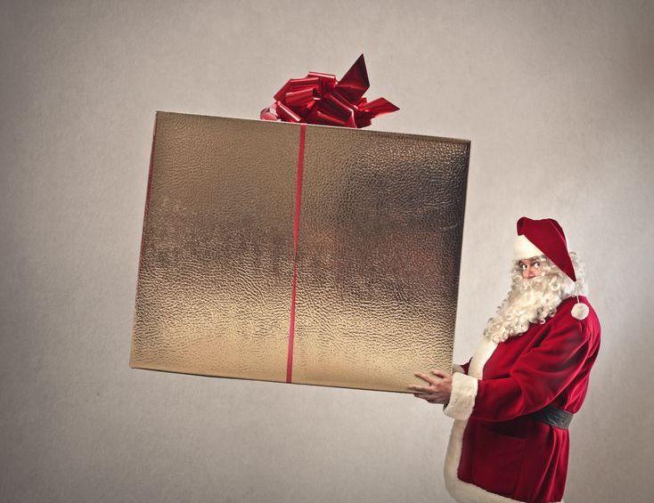 プレゼントにおすすめなコンドームについての雑学