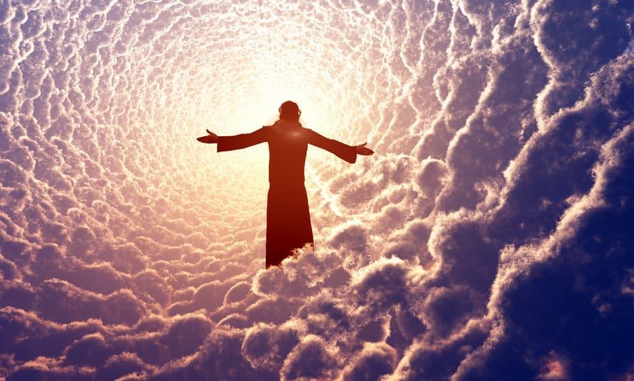 聖書において、最も人を殺しているのは神というトリビア