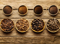 アメリカンコーヒーは「薄くて量が多いコーヒー」ではないという雑学