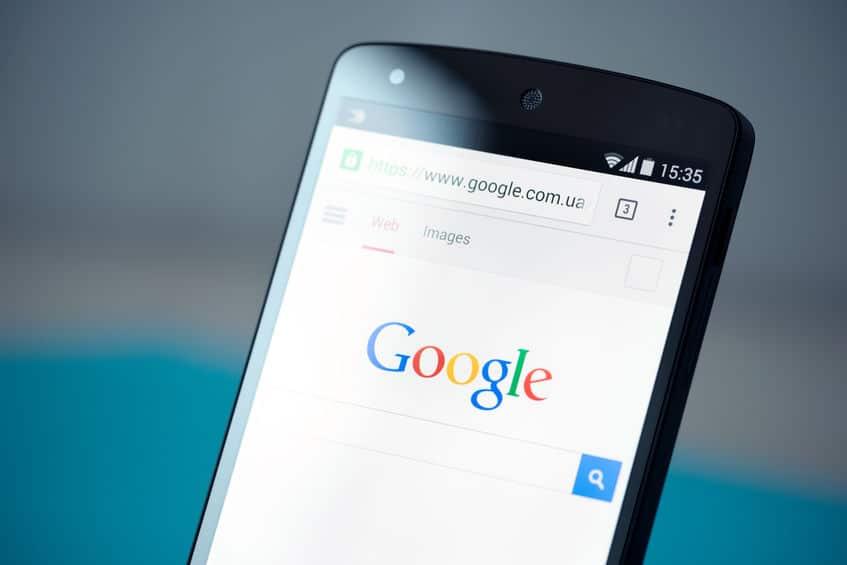"""創業者のスペルミス…検索エンジン""""Google""""の名前の由来についての雑学まとめ"""