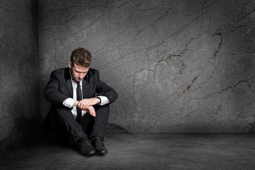 失業率は当てにならない場合についてのトリビア