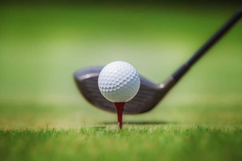 お祝い!?ゴルフでホールインワンするとお金がかかる理由についてのトリビアまとめ