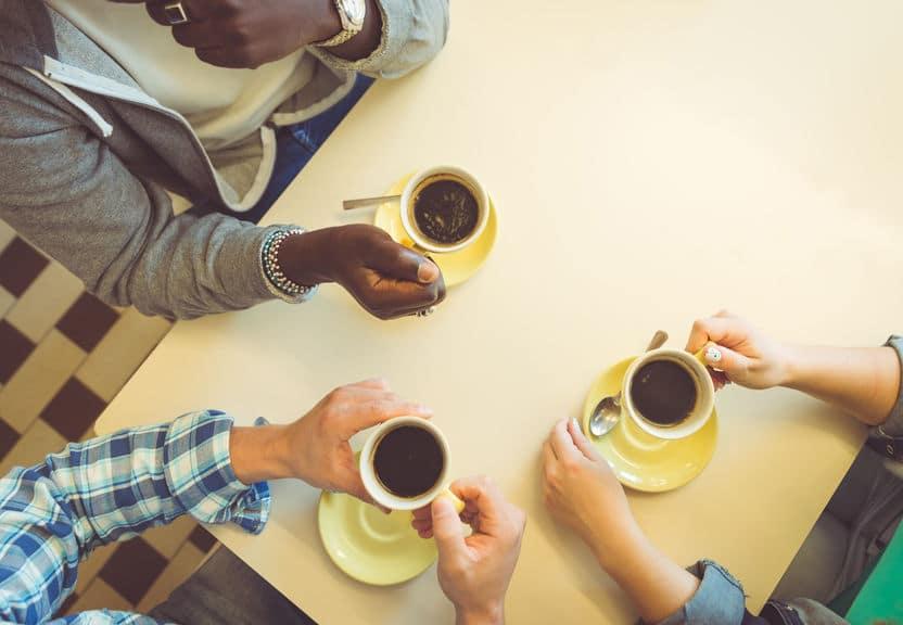 ヤバい量。カフェイン中毒で死んでしまうコーヒーの量についての雑学まとめ