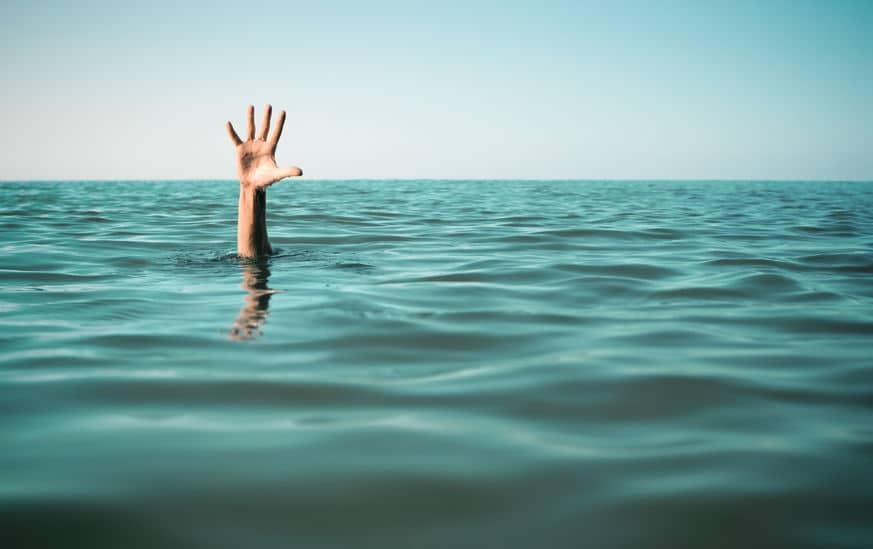 コーヒーは神に背く飲み物?飲んだら海に沈めるぞ!というトリビア