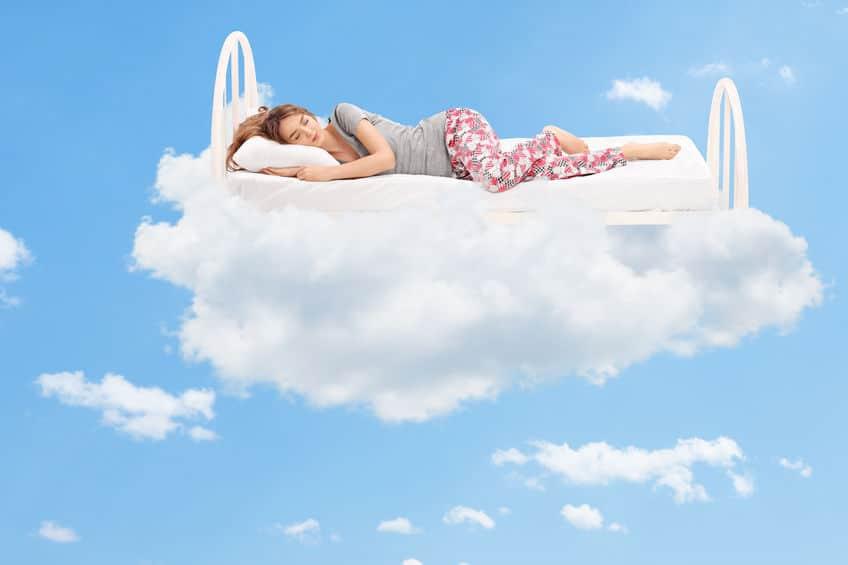 爆睡できる「シーパップ(CPAP)」に関する雑学