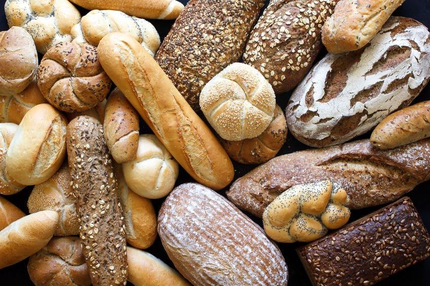 歴史長すぎ…!パンが誕生したのは紀元前6000年頃についてのトリビア