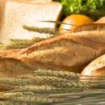 パンが誕生したのは紀元前6000年頃という雑学