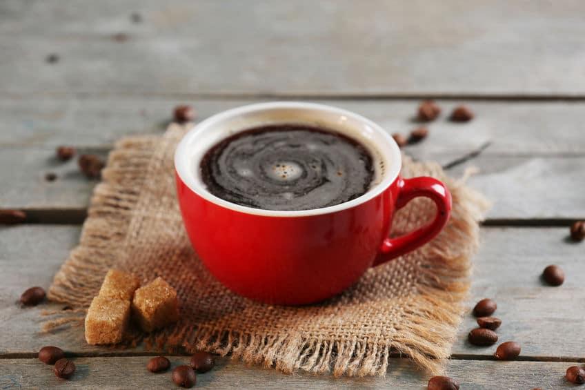 17世紀のトルコでは…コーヒーを飲むと死刑になった…【ムラト4世】についてのトリビアまとめ