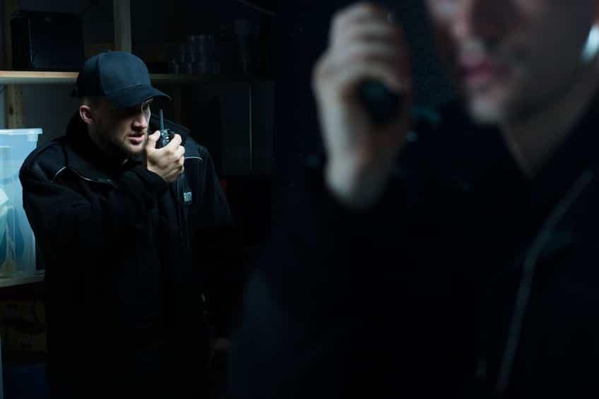銭形警部の仕事は各国の警察への情報提供というトリビア