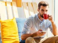 大人になると味覚が変化する理由に関する雑学