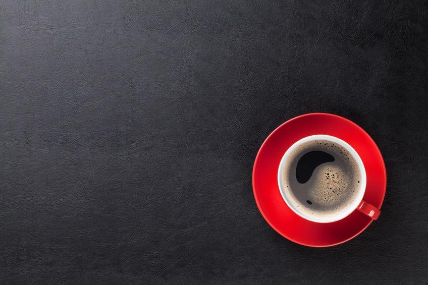 アメリカンコーヒーは浅煎りのコーヒーについてのトリビア