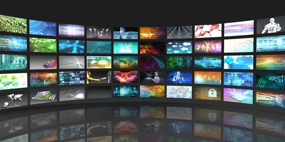 ためになるコンドーム動画に関する雑学