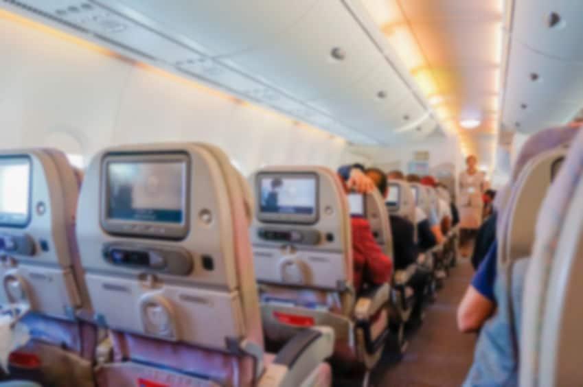 天皇陛下が飛行機に乗る際は航空会社社長も同乗するというトリビア