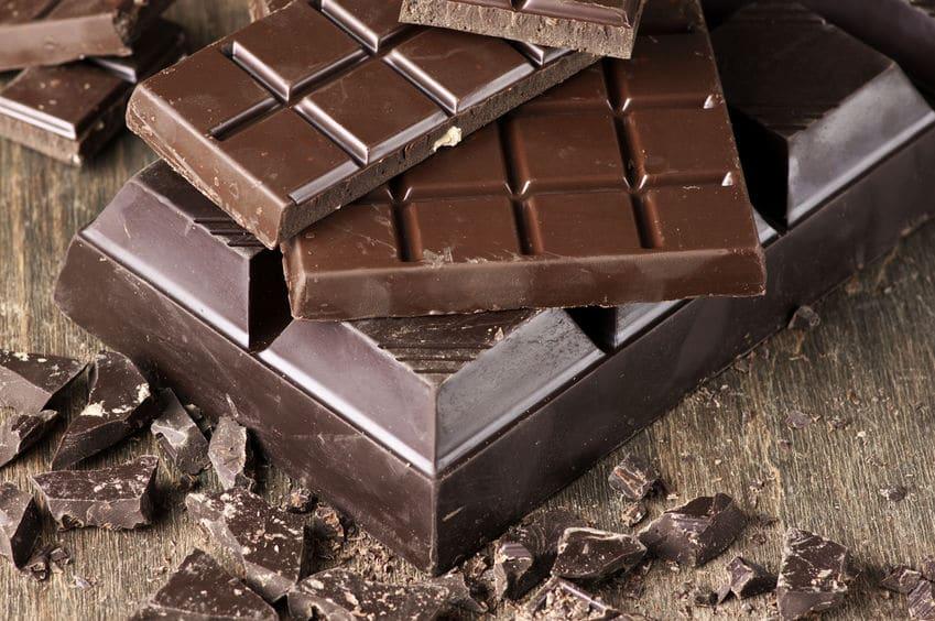 """甘くない!チョコレートの語源は""""苦い水""""という意味だったという雑学まとめ"""