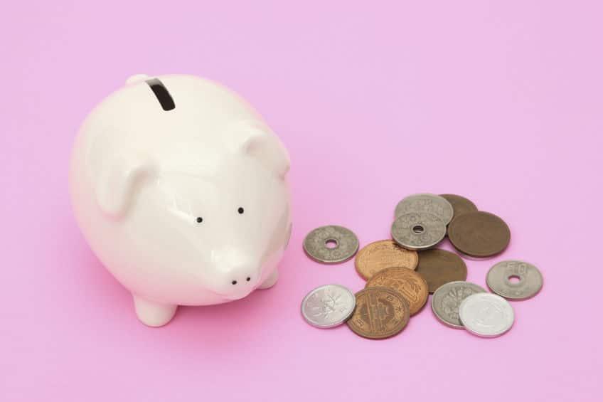 豚は富や繁栄の象徴であり、有用性が高いというトリビア