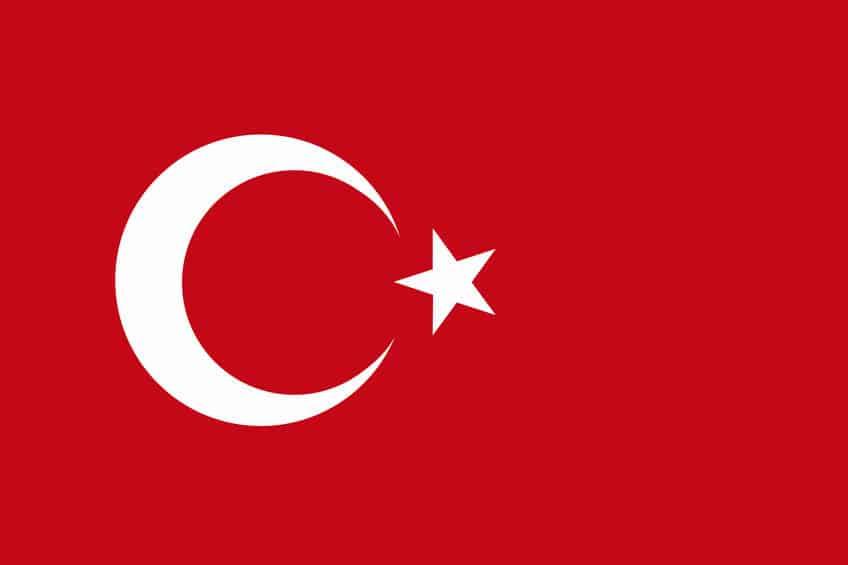 1位のトルコは日本の10倍の消費量についてのトリビア