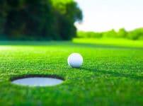 ゴルフでホールインワンを達成するとお金がかかる理由に関する雑学