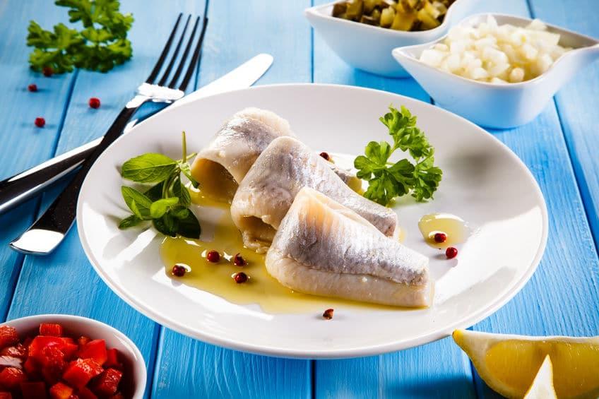 フランス料理のマリネや、サーカス団が愛飲していたことから勘違い…についてのトリビア