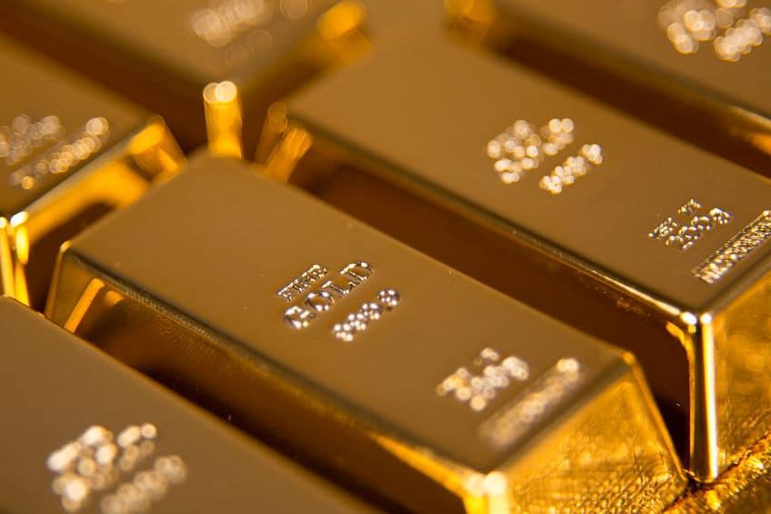 「ナゲット」は天然の金塊を意味する英単語というトリビア