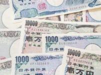日本の紙幣はアルファベットの分類があるという雑学