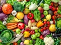 野菜の雑学まとめ