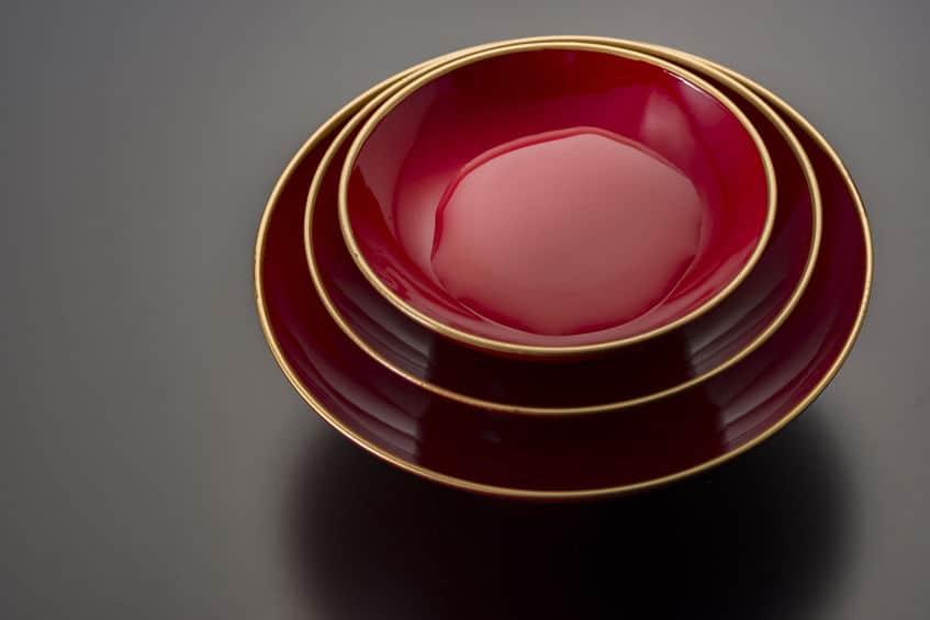 昔の日本にも乾杯はあった?武士の出陣前の儀式についてのトリビア
