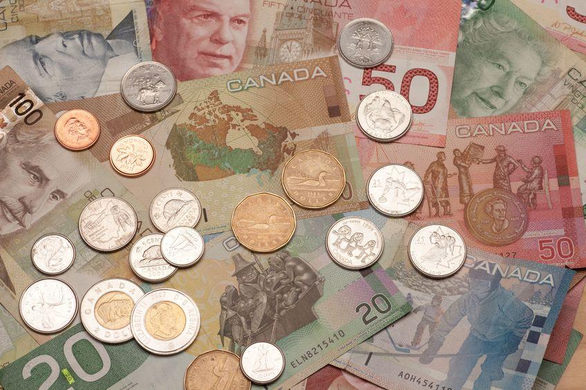 迷惑なんだよォ!カナダには小銭の使用制限があるというトリビアまとめ