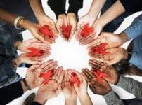 コンドームとHIVの関係についての雑学