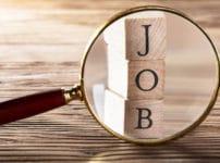 完全失業者と失業者の違いに関する雑学