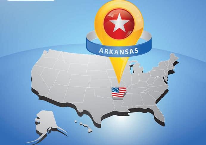 アメリカ・アーカンソー州では、青色の電球を販売できないという雑学