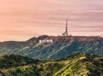 ロサンゼルスの正式名称はむちゃくちゃ長かったという雑学