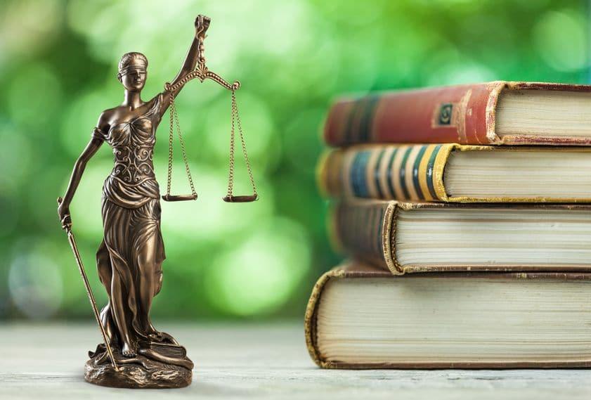 アーカンソー州には驚きの法律がたくさん!というトリビア