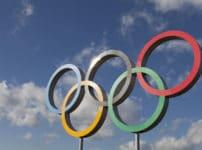 オリンピックとコンドームの関係についての雑学