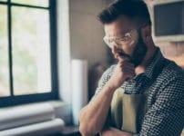 予知能力を「虫の知らせ」という理由に関する雑学